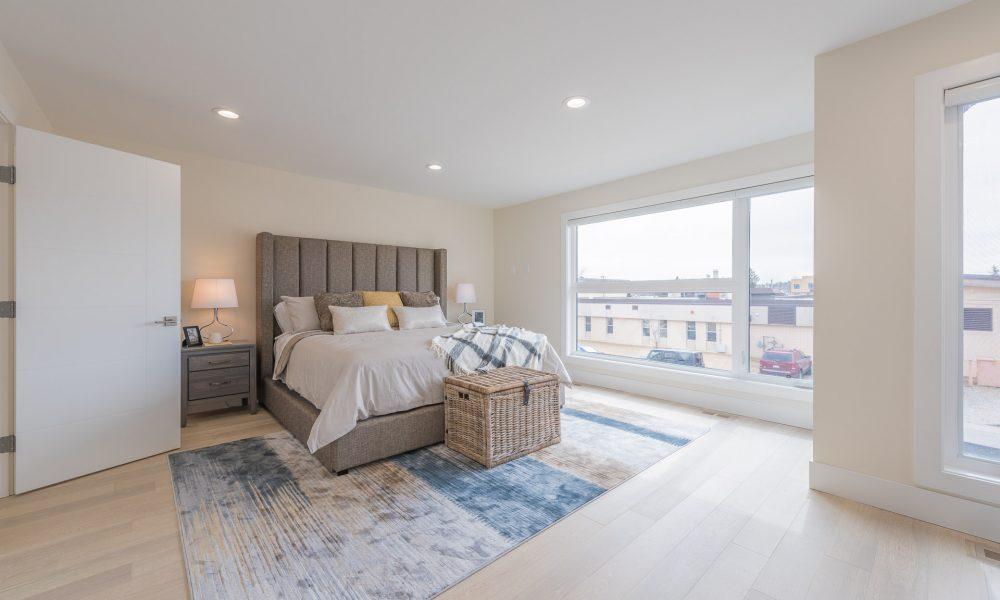 33-Master Bedroom